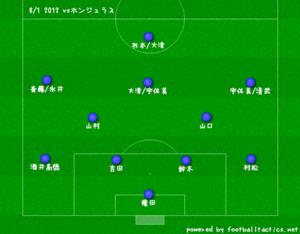 U23_vs_honduras_4